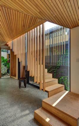 balmain house architectureau