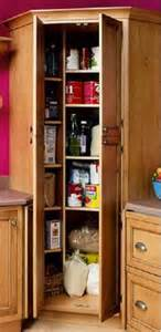 Base Cabinets For Kitchen Island Best 20 Corner Pantry Cabinet Ideas On