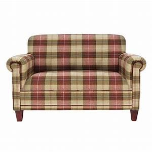 2 Sitzer Sofa Günstig : 60 kleine 2 sitzer sofa g nstig kaufen kleine 2 sitzer sofa vergleichen f r kleine 2 sitzer ~ Frokenaadalensverden.com Haus und Dekorationen