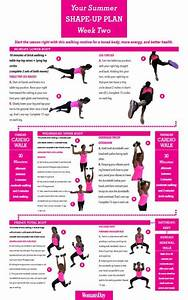 Pin On Health  U0026 Fitness
