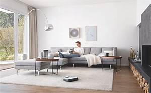 Smart Home Türklingel : tutorials und erfahrungen zu os x ios android linux und manchmal auch windows ~ Yasmunasinghe.com Haus und Dekorationen