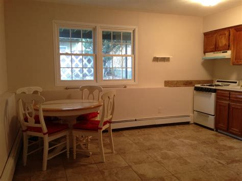 one bedroom apartment in staten island one bedroom apartment in staten island 28 images