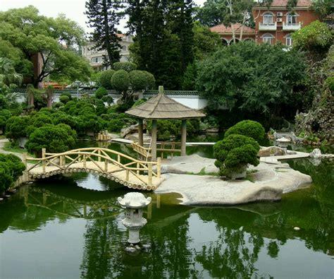 New Home Designs Latest Beautiful Gardens Ideas  Dma