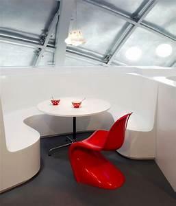Panton Chair Rot : panton chair classic st hle von vitra architonic ~ Markanthonyermac.com Haus und Dekorationen