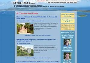 St Thomas Real Estate | myideasbedroom.com