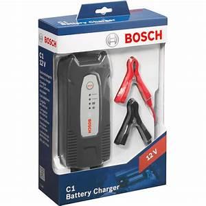 Chargeur De Batterie Feu Vert : chargeur batterie bosch c1 feu vert ~ Dailycaller-alerts.com Idées de Décoration