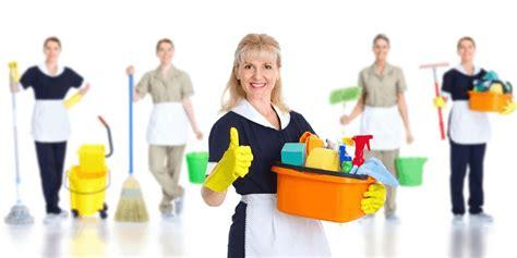 Housekeeping Resume Sample & Template