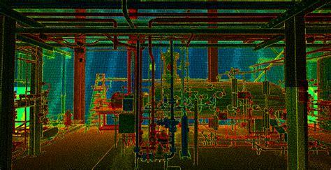 3d Laser Scanning Solutions Ltd
