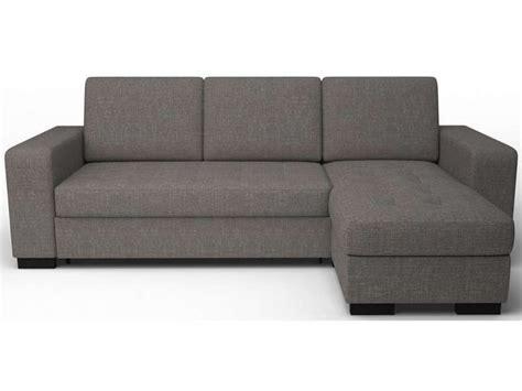 housse canapé la redoute petit canapé d 39 angle convertible ikea canapé idées de