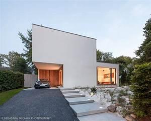 Wohnideen interior design einrichtungsideen bilder for Kleine häuser architektur