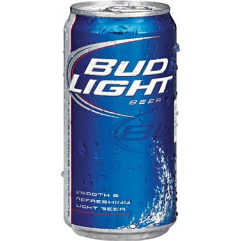 how much is an 18 pack of bud light how much is a 12 pack of bud light cost archives