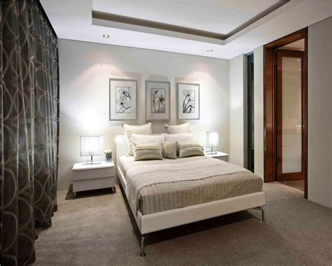 Guest Bedroom Idea Furnitureteamscom