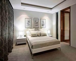 guest bedroom idea furnitureteamscom With a little apartment bedroom ideas