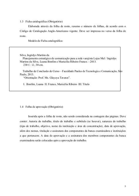 modelo de artigo em word nas normas da abnt 2016 como modelos normas abnt 2016 normas abnt para tcc modelo fapcom