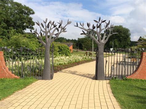 Botanischer Garten Kiel Eingang by Kiel Erholung Freizeitgestaltung Gr 252 Nanlagen Parks