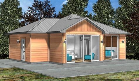 plan  house plans  westhomeplannerscom casita house plans tiny house plans