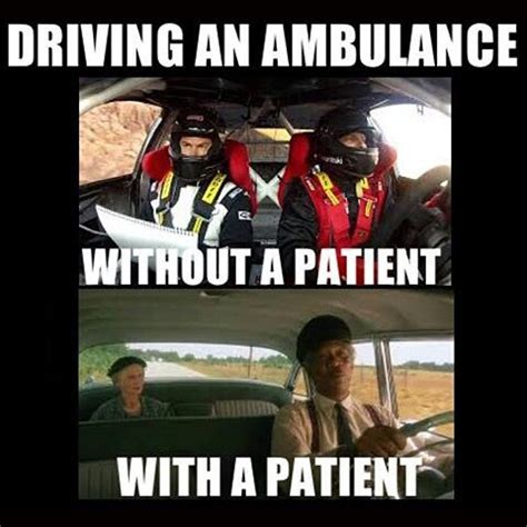 Ems Memes - ems meme ems physician assistant pinterest physician assistant and meme