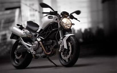 Ducati Monster 696 Bikes Bike Wallpapers 1080p