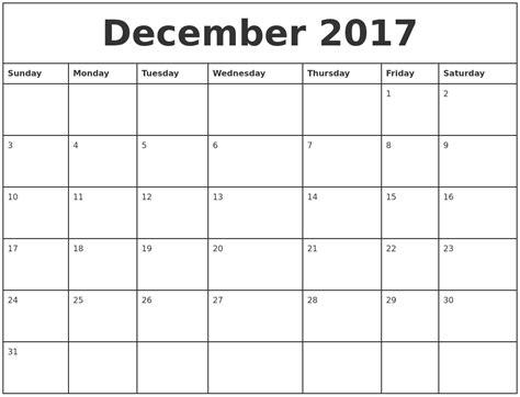 free printable calendar 2017 printable calendar templates free calendar 2017 printable monthly pdf free