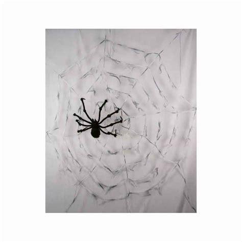 araign馥 dans la chambre araigne guide d 39 achat