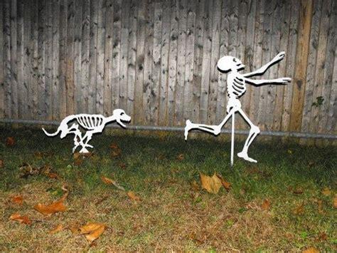 17 Super Geniale Smart Einfach Zu Machendekor Für Ihren Haushalt Halloween Homesthetics Decor4