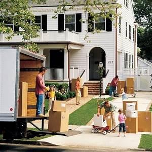 Möbel Transportieren Tipps : umzug und wertvolle einrichtungsgegenst nde sicher transportieren lassen ~ Markanthonyermac.com Haus und Dekorationen