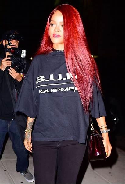 Rihanna Bright Mtv Omg Splash