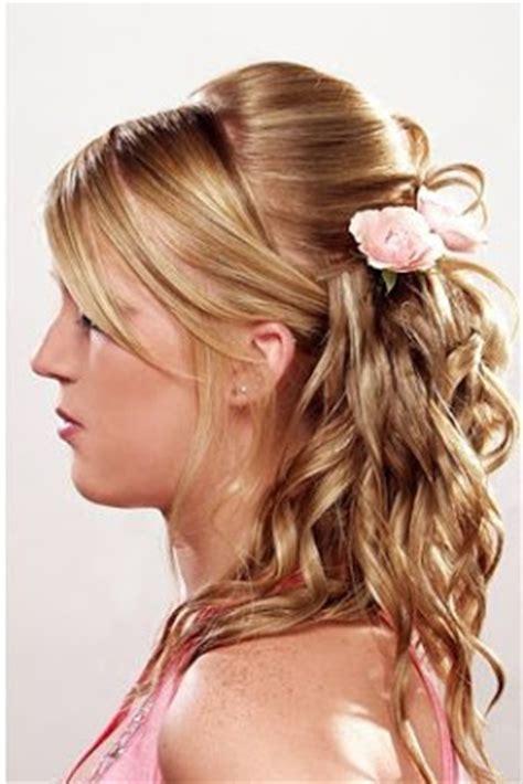 medium length wedding hairstyles hairstyle album gallery