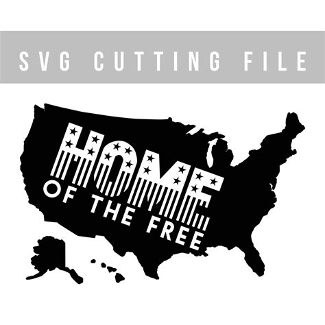 Seventeen us states have officially backed the texas complaint to the us supreme court alleging that four states that certified the presidential election for democrat joe biden mismanaged them in file photo: Pin on SVG Cutting files   TheBlackCatPrints