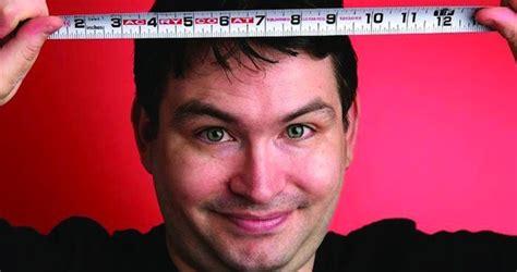The World Big Dick Big Dick Porn Photos