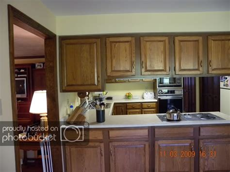 kitchen peninsula cabinets overhead peninsula cabinets keep or remove pictures 2432