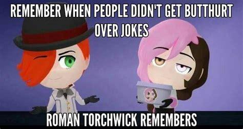Rwby Chibi Memes - rwby chibi meme 8 by mememikaknight on deviantart