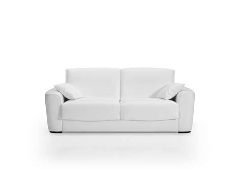 petit canap lit ton canapé toncanapeconvertible com