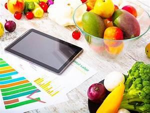 Kalorienbedarf Stillzeit Berechnen : kalorienbedarf berechnen wie genau geht das eat smarter ~ Themetempest.com Abrechnung