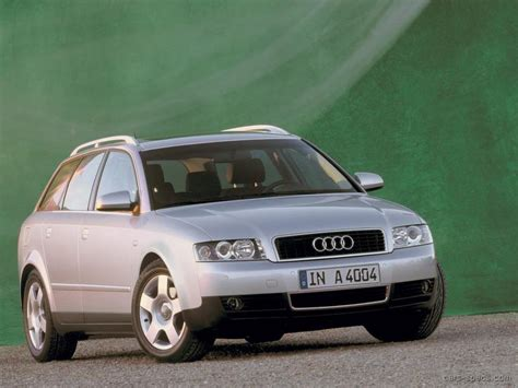 audi  wagon specifications pictures prices