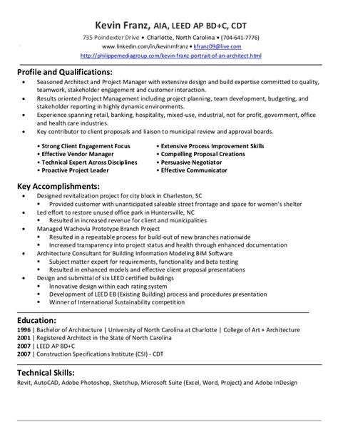 Resume How To by Resume