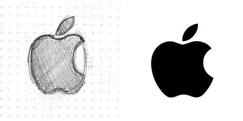 blog joe martz photography design drawing logos