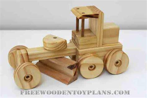 wooden toy plans   joy  making toys print ready