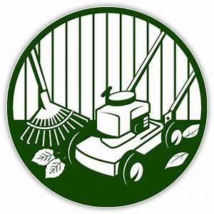 Free Lawn Care Clip Art - ClipArt Best