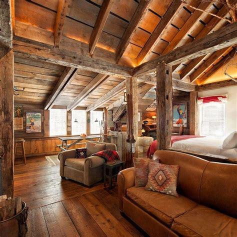 cozy rustic cabin room rustic house rustic cabin cabin interiors