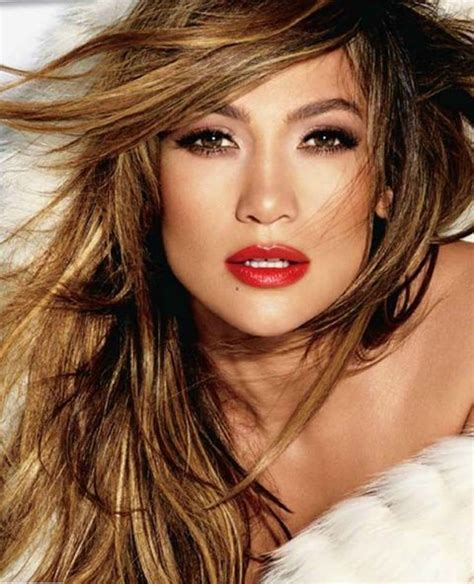 j lo hair styles 25 best ideas about hairstyles on 1481