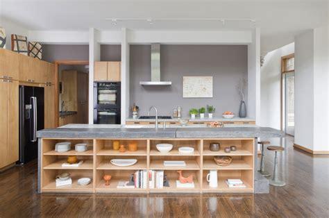 20 modern kitchen island designs how to design a kitchen island