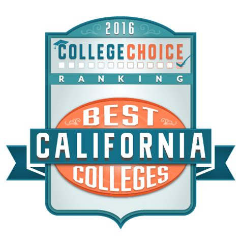 Best Colleges In California For 2017  College Choice. Audio Engineering Schools In Chicago. How The Internet Changed Business. Water Heater Appliance Oil Fields Bakersfield. Laptops Made In The Usa Portland Suites Hotel. Stanford Pain Management Car Donation Services. Car Insurance In Denver Bail Bondsman Florida. Comprehensive Outpatient Rehabilitation Facility. How To Pass A Drug Test Marijuana