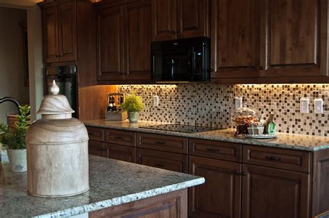 where to buy used kitchen cabinets where can i buy kitchen cabinets cheap where can i buy