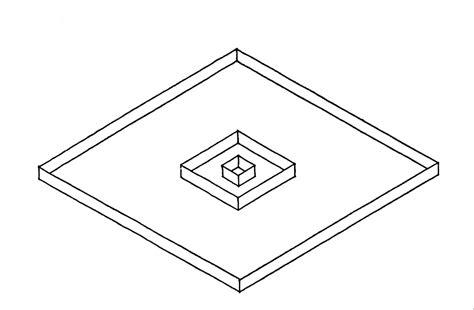 Wand Und Raum by Wand Und Raum Bda Der Architekt