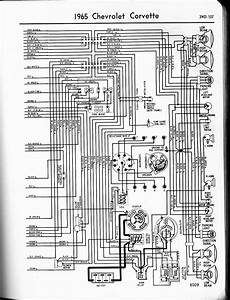 2008~ford~f350~fuse~panel~diagram