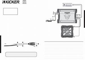 Kicker Comp R 12 Wiring Diagram