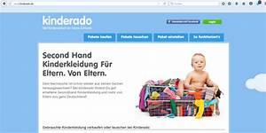 Billige Klamotten Online Kaufen Auf Rechnung : kinderkleidung auf rechnung kaufen kinderkleidung auf ~ Themetempest.com Abrechnung
