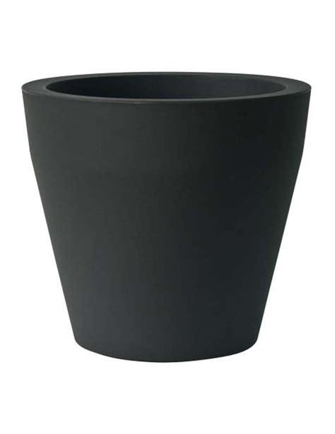euro3plast vasi vaso euro3plast niscal marinaz