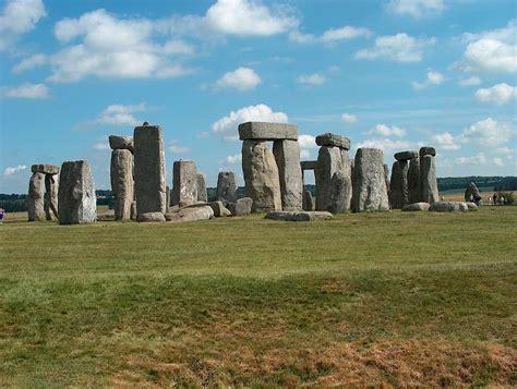 Architettura Antica Wikiversità